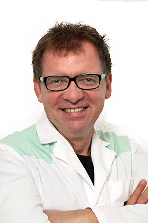 Dr. Gyarmati Csaba - plasztikai sebész