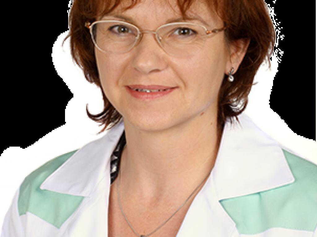 dr-vincze-ildiko