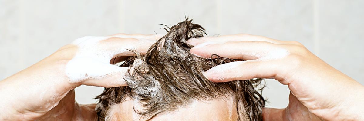 hogyan lehet gyógyítani a fejbőr pikkelysömörét vélemények)