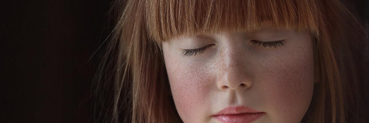 Élősködő is okozhatja a bőrpírral járó betegséget