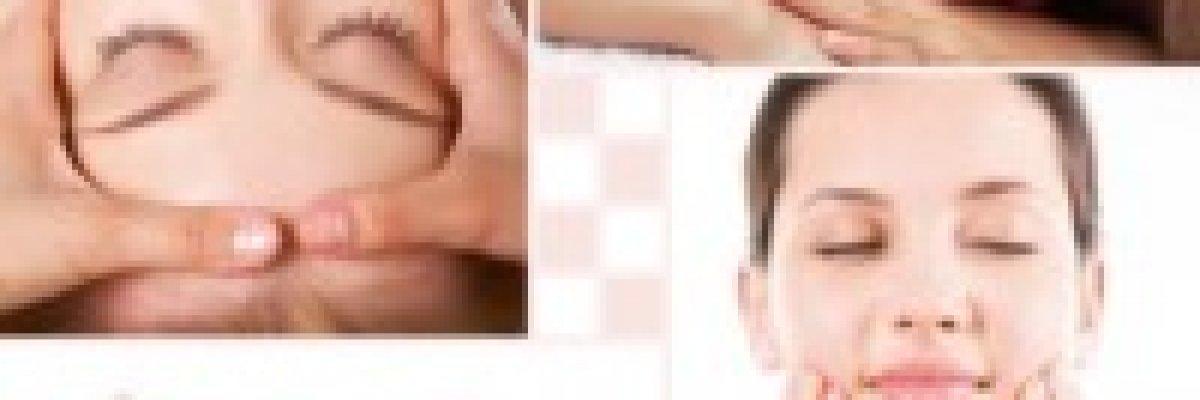 5 pontos nyári bőrtréning