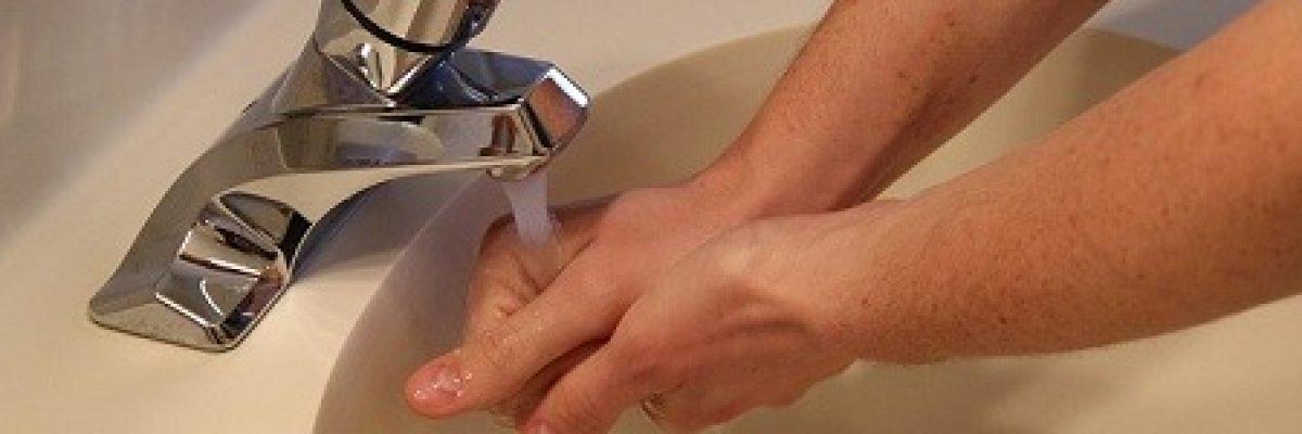 Belobbant az ekcéma a gyakori kézmosás, fertőtlenítés miatt?