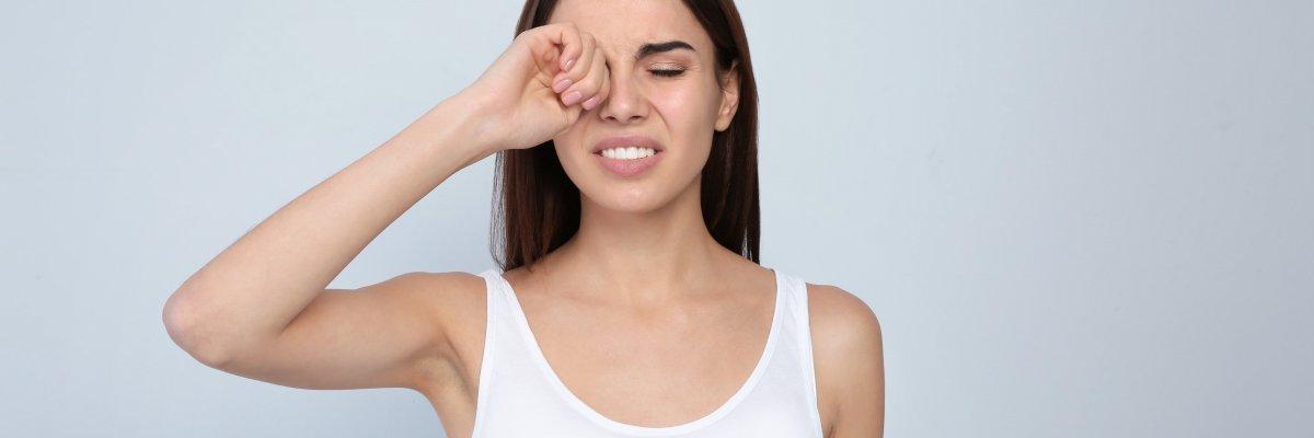 ideges vörös foltok jelentek meg az arcon izgalommal vörös foltok jelennek meg a nyaki kezelésen