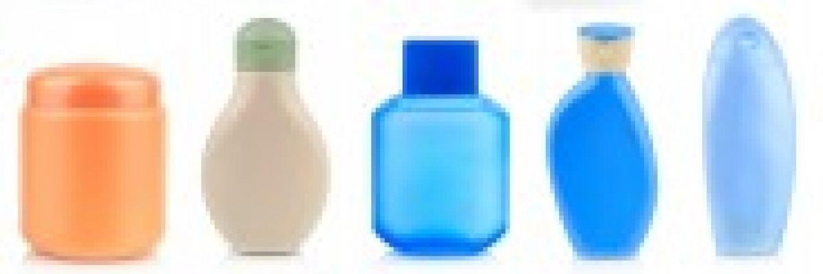 A mosópor is okozhat allergiás tüneteket