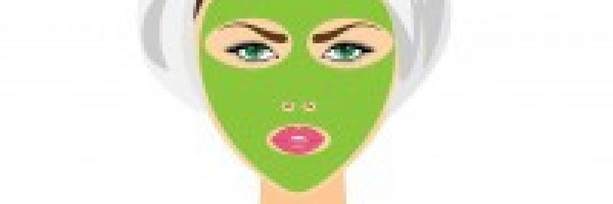 Herpesszel se mondja le a kozmetikust!