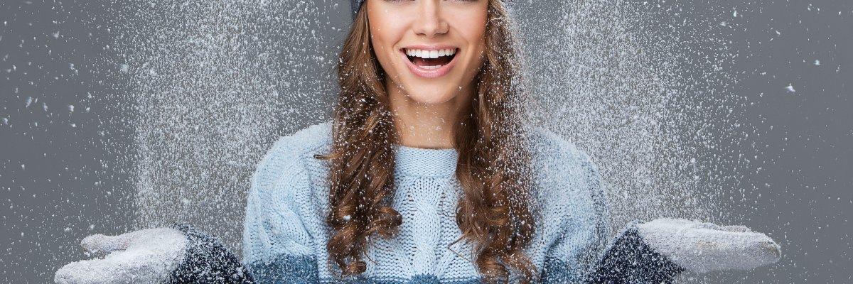3 szépségkezelés, amit télen ideális elvégeztetni