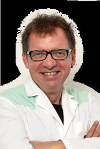 Dr. Gyarmati Csaba