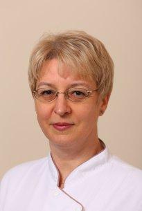 Budaházi Katalin
