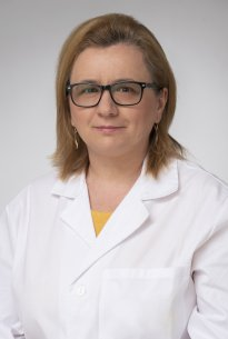 Dr Brezán Edina
