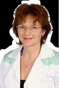 Dr. Vincze Ildikó