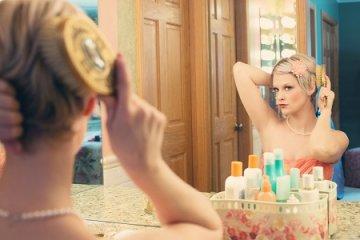 3 szépséghiba, amit bőratka is okozhat