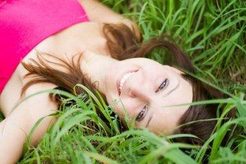 Miért nem elég a bőratka otthoni kezelése?