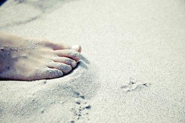 Amikor megvastagodik a bőr - mit kell tudni a hiperkeratosisról?