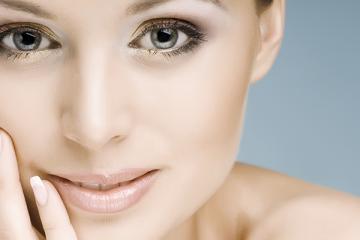 Milyen tünetekkel érdemes bőratka szűrésre menni?