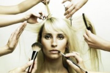 Sminkelési tanácsok ekcémás bőrűeknek