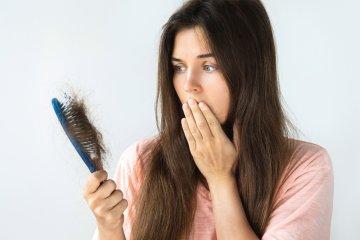 Milyen betegségek okozhatnak hajhullást?
