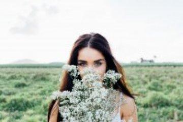 A rosacea nem mindenkinél okoz azonos tüneteket