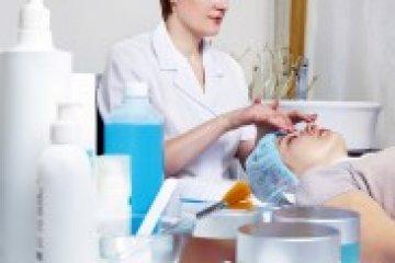 Allergénmentes kozmetikai kezelés: a plazma fényterápia