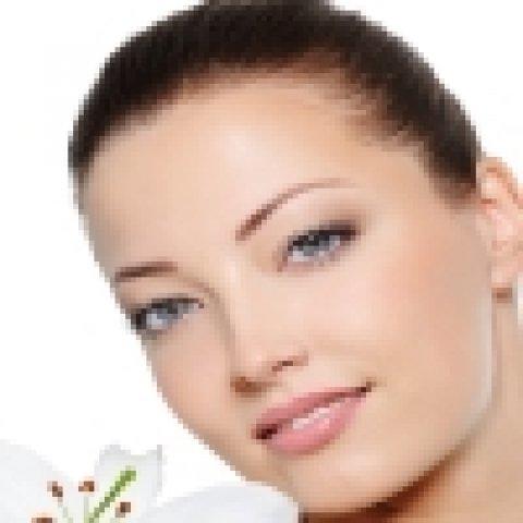 Hyaluronsav: a hidratált bőr titka