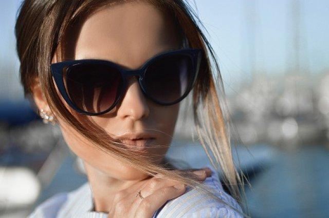 Így készítsük fel az aknés bőrt a napsütésre