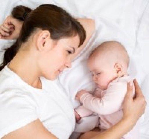 Ekcéma csecsemőkorban