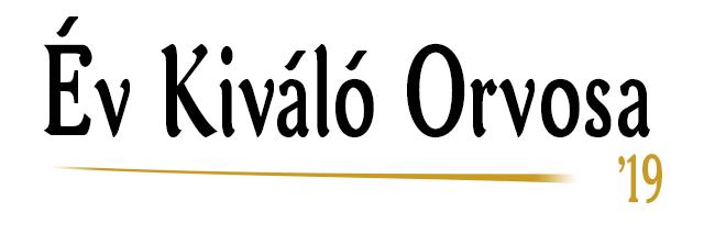 dr. Csapó Zsolt PhD