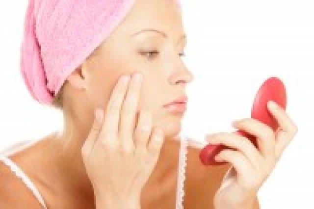 Hogyan szabadulhat meg a zavaró bőrkinövésektől?