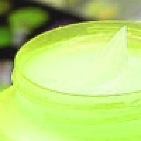 Mi micsoda a kozmetikai termékekben?