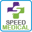 Speed Medical