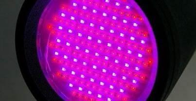 ultraibolya lámpa pikkelysömör kezelésére vélemények)