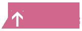 online bejelentkezés bőratka kezelésére