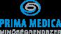Prima Medica Minőségrendszer